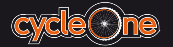 cycleone