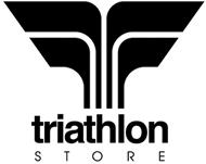 triathlon-store