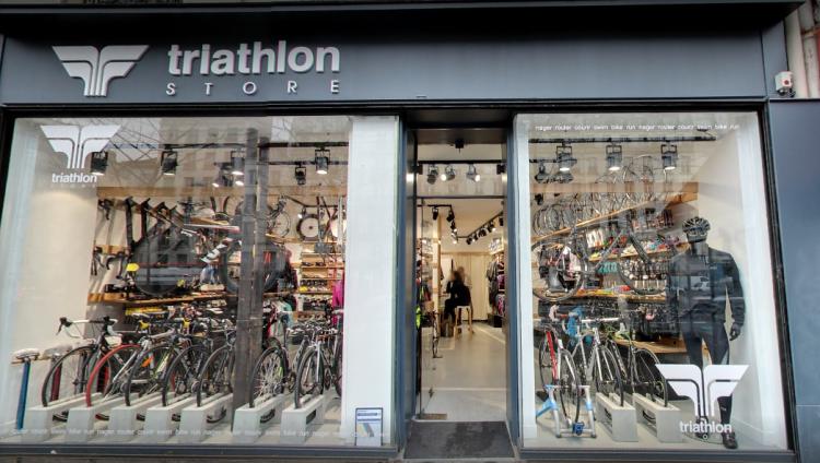 triathlon-store2