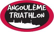 JSA triathlon