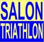 salon triathlon