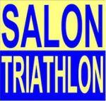 salon triathlon