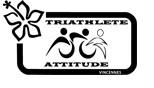 Tri attitude vincennes