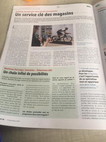 bike eco 11_2017(2)