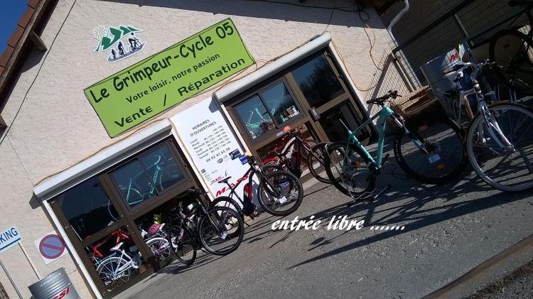 legrimpeurcycle05