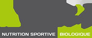 atlet-nutrition-logo-1523906921